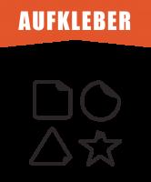 Druck Preiswert Com Druckerei In Frechen Köln Weiden Hürth